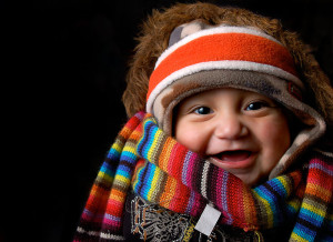 800px-laughing_kid_2