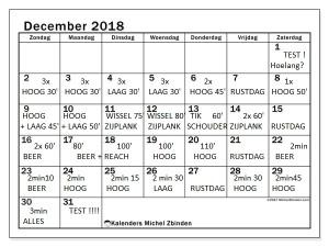 kalender-december-2018-50zz