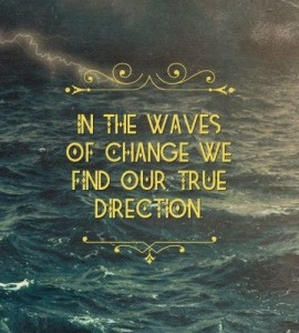 changequote-waves-450x500